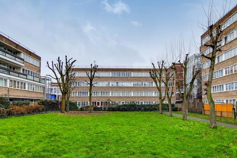 2 bedroom duplex for sale - Clearbrook Way, London