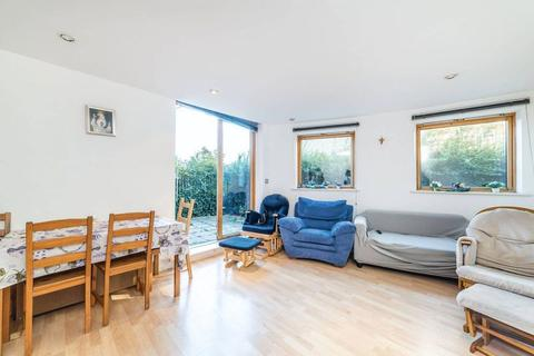 1 bedroom apartment for sale - Nova Building, London