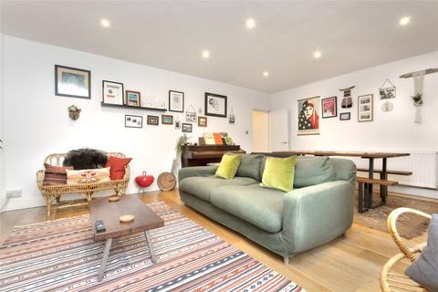 2 bedroom apartment to rent - Holland Road, Hove, East Sussex, BN3