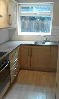 1 bedroom flat to rent - Roxby House, Derwent Crescent, Arnold, Nottingham NG5