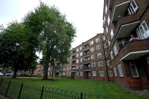 2 bedroom flat to rent - Tennis Street Borough SE1