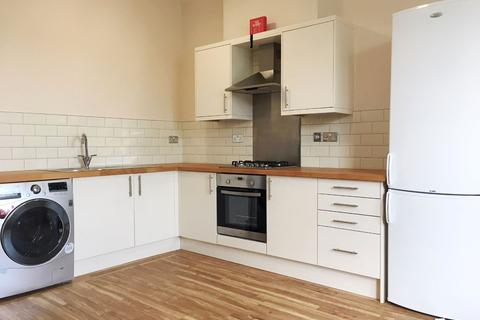 2 bedroom apartment to rent - Belle Grove Terrace, Spital Tongues
