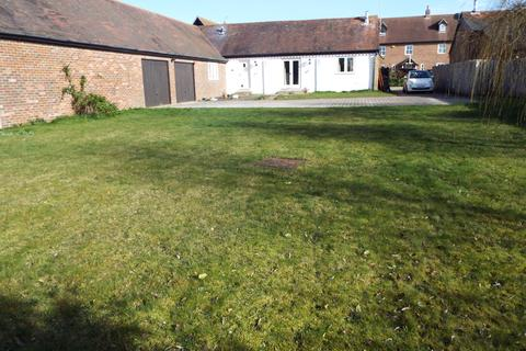 3 bedroom barn to rent - Popl, Toddington LU5