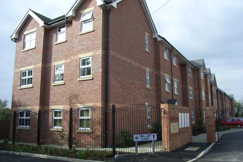 2 bedroom apartment to rent - WARDLEY, MANCHESTER M27