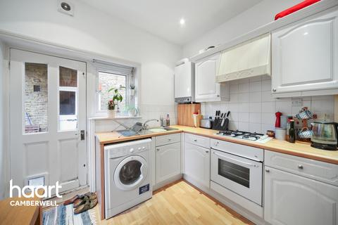 2 bedroom apartment for sale - Bavent Road, London