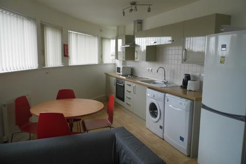 5 bedroom house share to rent - 5 Bedroom Flat - Smithdown Road, Wavertree, L15