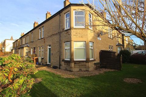 2 bedroom apartment to rent - Featherhall Avenue, Edinburgh, Midlothian