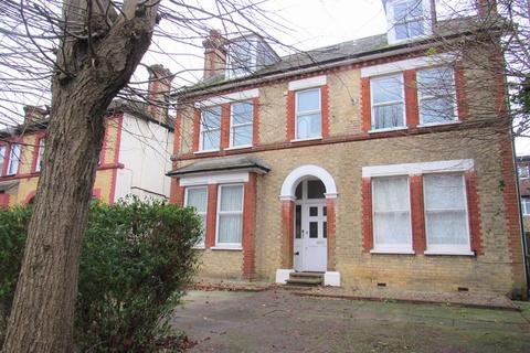 2 bedroom flat to rent - Queens Road, Wallington , Surrey, SM6 0AG