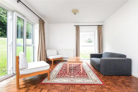 2 bedroom flat to rent - Granville Court, Cheney Lane, Headington, Oxford, OX3
