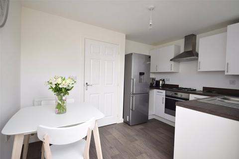 3 bedroom terraced house for sale - Willowherb Road, Lyde Green, Bristol, BS16