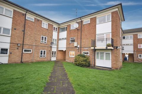 3 bedroom apartment for sale - Councillor Lane, Cheadle