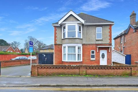 4 bedroom detached house for sale - Alexandra Road, Alexandra Park, Poole, Dorset, BH14