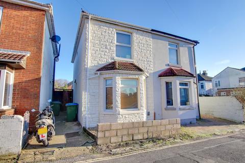 3 bedroom semi-detached house for sale - Surrey Road, Woolston
