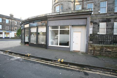 Property for sale - Summerside Place, Newhaven, Edinburgh, EH6 4NY
