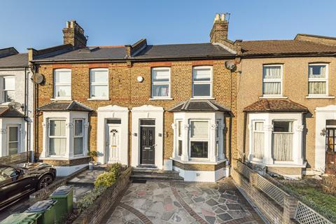 2 bedroom house for sale - Craigton Road London SE9