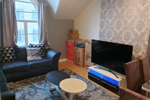 2 bedroom flat for sale - Catford Broadway, Catford, London, SE6 4SN