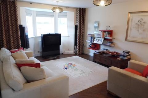 2 bedroom flat to rent - Willington Road, Redhouse, Swindon, SN25 2HB