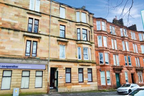 2 bedroom flat for sale - Albert Road, Flat 2/1, Queens Park, Glasgow , G42 8UB