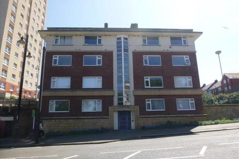 2 bedroom flat for sale - QUAYSIDE HOUSE, HENDON, SUNDERLAND SOUTH