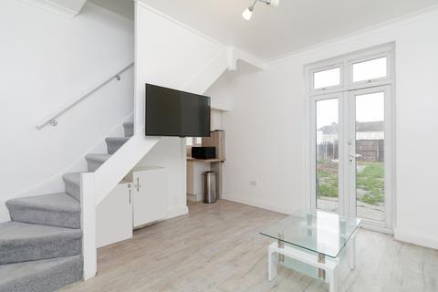 3 bedroom terraced house to rent - Sun Lane, Gravesend, Kent, DA12