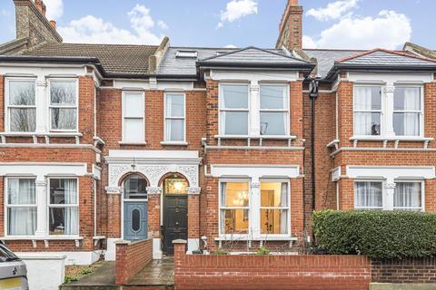 4 bedroom terraced house for sale - Craigerne Road, Blackheath