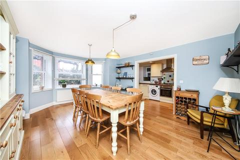 3 bedroom maisonette for sale - Knights Hill, West Norwood, SE27
