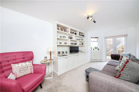 3 bedroom maisonette for sale - Knights Hill, West Norwood, London, SE27