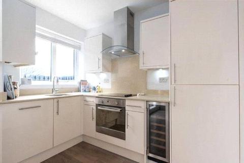 1 bedroom apartment to rent - Holden Road, Holden Road, Woodside Park, N12