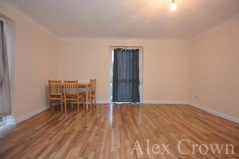 2 bedroom flat to rent - South Ordnance Road, Enfield