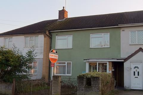 3 bedroom terraced house for sale - Nethan Drive, Aveley RM15