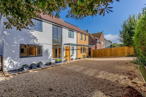 4 bedroom detached house to rent - Cold Harbour Lane, Marlborough, Wiltshire, SN8