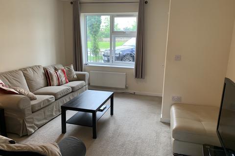 3 bedroom terraced house to rent - Amersham Park Road, Salford, Lancashire, M6