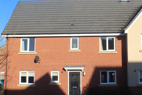 3 bedroom property to rent - Nimrod Avenue, Stafford, Staffordshire, ST16