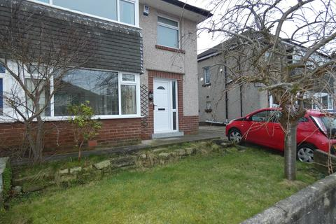 3 bedroom semi-detached house to rent - Anthony Road, Lancaster, LA1 5DR
