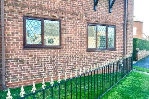 1 bedroom flat to rent - Sebastian Mews, Great Gonerby, Grantham, Lincolnshire, NG31