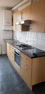 1 bedroom flat to rent - East India Dock Road, Poplar, E14