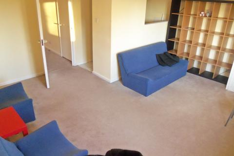 1 bedroom apartment to rent - Isle of Dogs, Isle of Dogs, E14