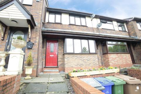 3 bedroom semi-detached house to rent - Chellow Dene, , Mossley, OL5 0NB