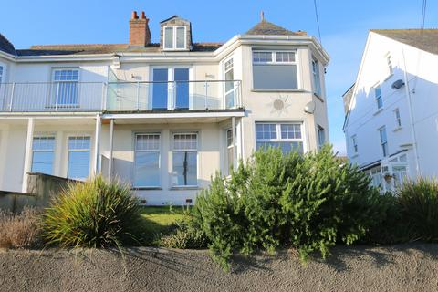4 bedroom semi-detached house for sale - Dennis Road, Padstow PL28