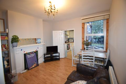 4 bedroom terraced house to rent - Guest Road, Sheffield S11