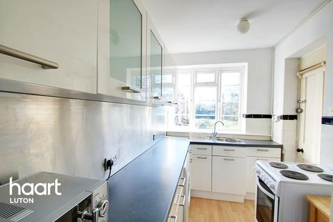2 bedroom apartment for sale - The Mount, Luton