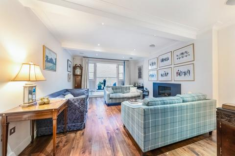 5 bedroom terraced house to rent - Palace Street Westminster SW1E