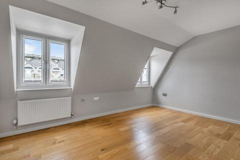 2 bedroom flat for sale - Lampmead Road, Hither Green