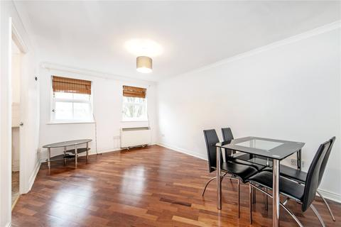 1 bedroom flat to rent - Harston Drive, Enfield, Middlesex