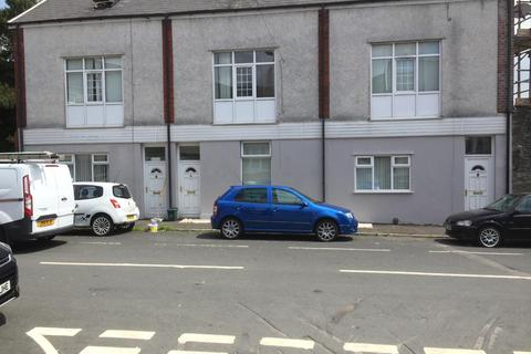 5 bedroom terraced house to rent - Prince of Wales Road, Swansea SA1