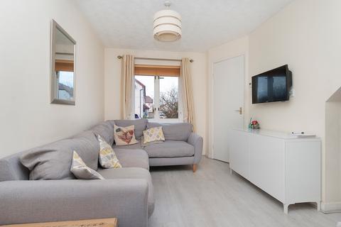 2 bedroom terraced house to rent - Gilberstoun Wynd, Edinburgh EH15