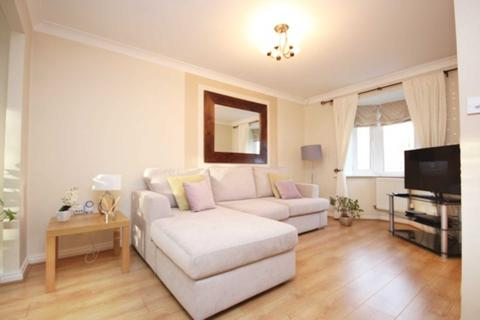 3 bedroom detached house to rent - Yew Street, Manchester
