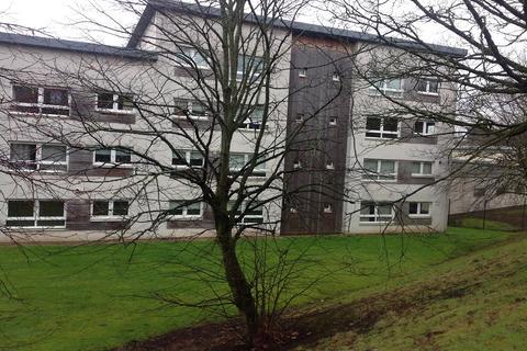 2 bedroom flat to rent - Strathclyde Gardens, Cambuslang, Glasgow, G72 7ET