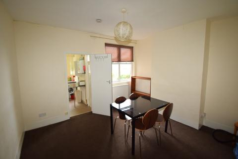 4 bedroom terraced house to rent - Westbrook Bank, Sheffield S11