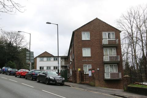 2 bedroom flat for sale - Godstone Mount, Purley, CR8